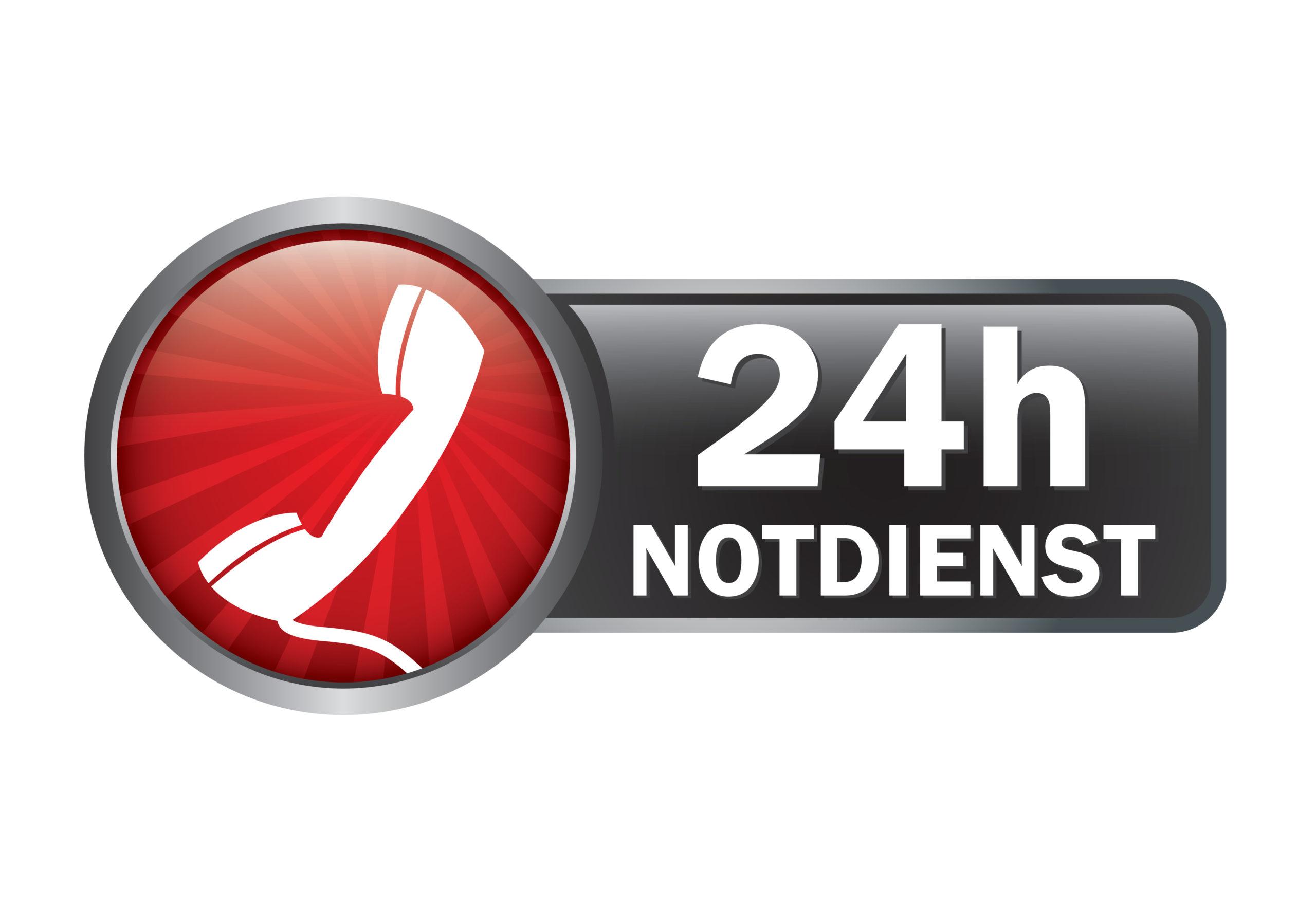 Schlüsselnotdienst Heilbronn 24 Stunden Service