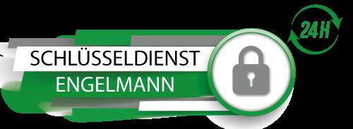 Schlüsseldienst Engelmann